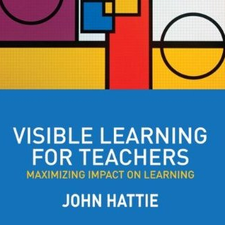 https://visible-learning.org/wp-content/uploads/2012/01/visible-learning-for-teachers-john-hattie-cover.png