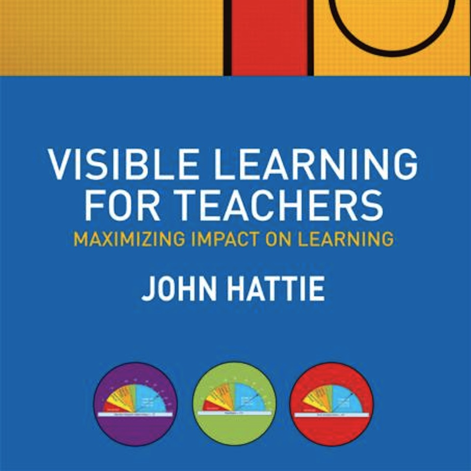 visible-learning-for-teachers