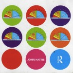 visible-learning-meta-study-by-john-hattie-book-cover-HD