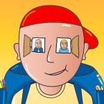 visible-learning-afl-hessen-john-hattie-studie-cover