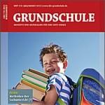 GRUNDSCHULE-HATTIE-STUDIE-VISIBLE-LEARNING
