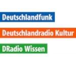 deutschlandradio_deutschlandfunk_hattie-studie