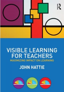 visible-learning-for-teachers-by-john-hattie