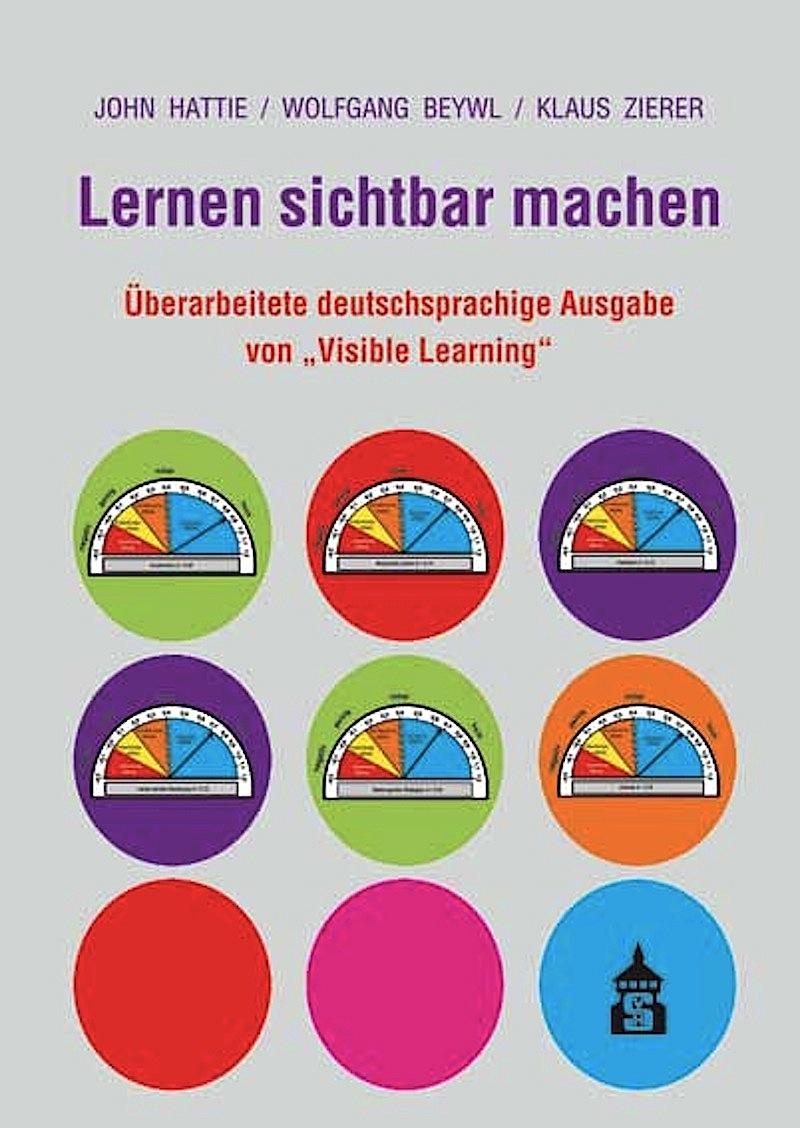 visible-learning-german-hattie-studie-deutsch-lernen-sichtbar-machen