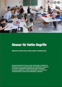 Glossar-fuer-Begriffe-aus-der-Hattie-Studie-Visible-Learning-Lernen-sichtbar-machen