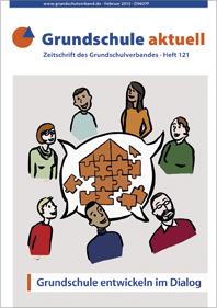 Grundschuleverband-Hattie-Studie-Bruegelmann