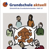 Grundschulverband-Hattie-Studie-Bruegelmann