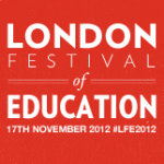 LFE2012-VISIBLE-LEARNING-JOHN-HATTIE-TEACHING