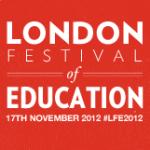 LFE2012-VISIBLE-LEARNING-JOHN-HATTIE-TEACHING