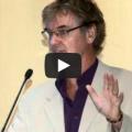 Presentation-John-Hattie-Maximizing-the-dividend-professional-learning-AITSL
