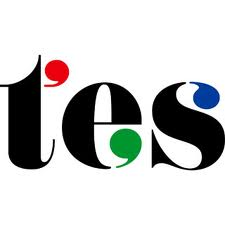 TES-logo-john-hattie-visible-learning