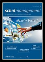 Zeitschrift-Schulmanagement-Serie-Hattie-Studie