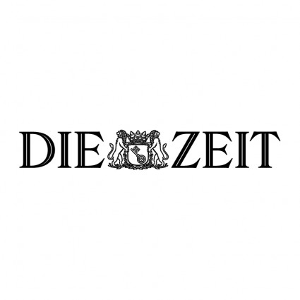 die_zeit_visible-learning-hattie-studie