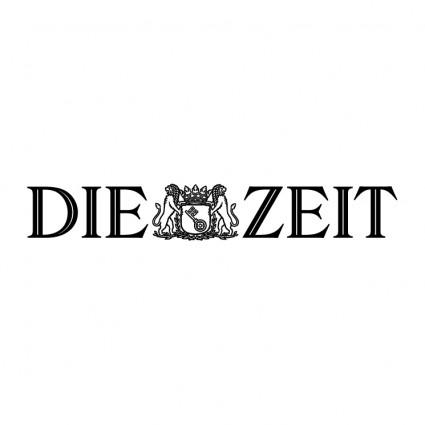 die_zeit_visible-learning-hattie-studie