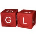 glossary-visible-learning-john-hattie-studie