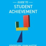 john-hattie-visible-learning-eric-m-anderman-international-guide-to-student-achievement.
