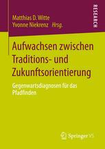sebastian-waack-lenins-pioniere-und-pfadfinder-springer-VS