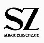 sueddeutsche-john-hattie-studie-visible-learning