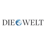 welt_logo-visible-learning-john-hattie-studie