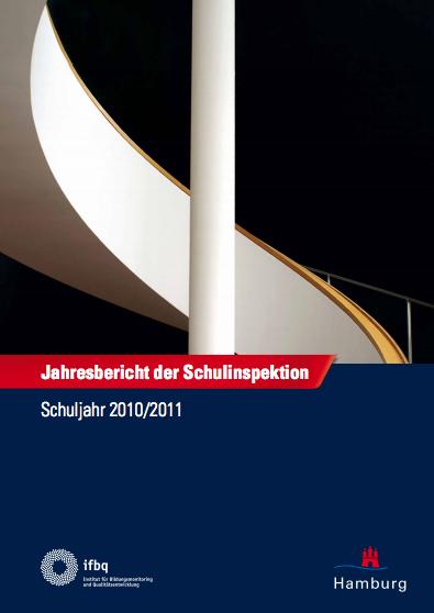 Jahresbericht-Hamburger-Schulinspektion-Visible-Learning-org-Unterrichtsqualität