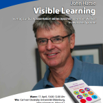 John-Hattie-Studie-Deutsch-Vortrag-Visible-Learning-Uni-Oldenburg-DIZ-Klaus-Zierer-2013