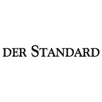 Der_Standard-at-John-Hattie-Studie-Visible-Learning