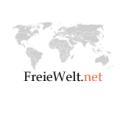 FreieWelt.net: Visible-Learning-Interview auf deutsch