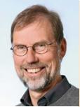 hans-brügelmann-kritik-hattie-studie