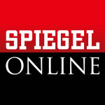 spiegel-interview-john-hattie-studie-visible-learning
