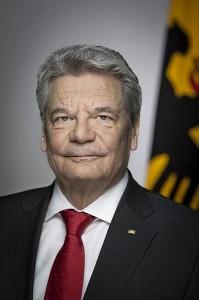 Bundespräsident_Joachim_Gauck_Rede_John-Hattie-Studie-Visible-Learning-Lernen-sichtbar-machen