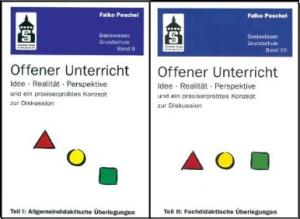 Falko-Peschel-Offener-Unterricht