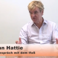 John-Hattie-Studie-Interview-auf-deutsch