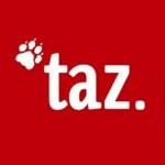 taz-logo-hattie-studie