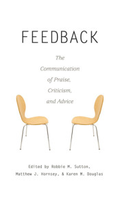 sutton-hornsey-douglas-feedback_hattie-visible-learning-classroom-school