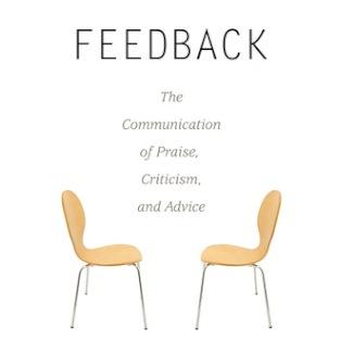 John Hattie Article About Feedback In Schools