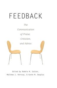 sutton-hornsey-douglas_hattie-visible-learning-lernen-sichtbar-machen-schule-unterricht-feedback