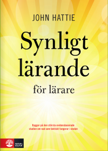 Synligt-larande-for-larare_Visible-learning-for-teachers_Swedish-translation