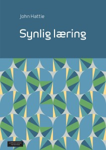 visible-learning-Synlig-laering-john-hattie-norwegian-translation