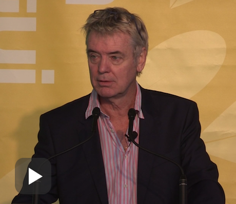 john-hattie-video-festival-of-education-new-zealand