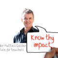 John-Hattie-8-eight-mindframes-for-teachers-video-slide-animation