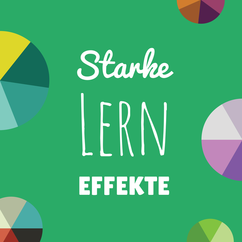 STARKE-LERNEFFEKTE-VISIBLE-LEARNING-RUDOLF-MERANER_HATTIE-STUDIE