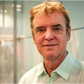 John-Hattie-BBC-Radio-4-interview-visible-learning