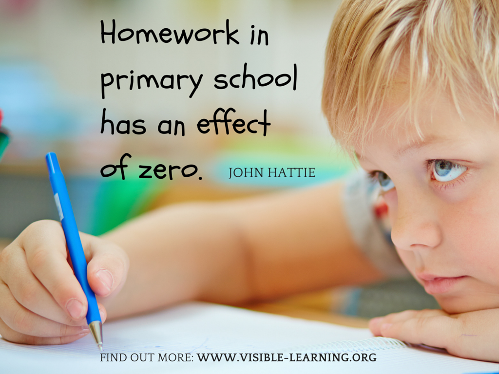 homepage-primary-school-effect-zero-hattie-interview-bbc-visible-learning