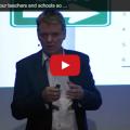 John-Hattie-Video-Visible-Learning-TED-TEDtalk-TEDx