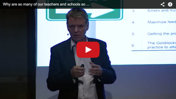 John-Hattie-Video-Visible-Learning-TED-TEDtalk-TEDx