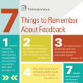 Feedback-for-Learning-Visible-Learning-John-Hattie-Infographic-cover