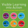 John-Hattie-Masters-Birch_Visible-Learning-into-Action-square