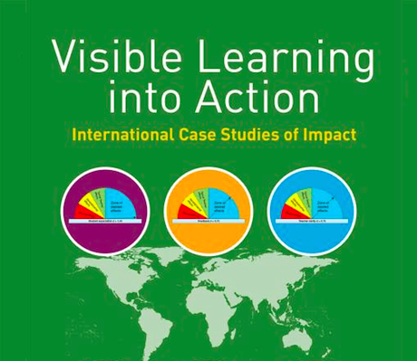 Visible-Learning-Into-Action-By-John-Hattie-Debra-Masters-Kate-Birch-NEW-BOOK