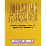 grant-wiggins-book