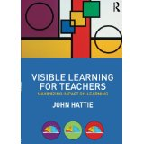 john-hattie-book